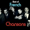 Up to 56% Off French Singers Tribute for Two