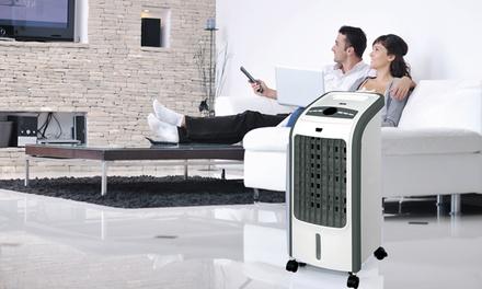 Jocca Portable Air Cooler