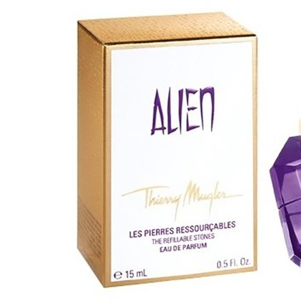 Thierry Mugler Alien Edp Groupon Goods