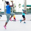Up to 72% Off Bootcamp Classes at Pro-Style Dynamic Bootcamp