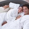 Ingresso Exclusive spa di coppia