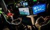 Up to 37% Off Gaming Package at Ignite Gaming Lounge