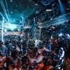 65% Off Nightclub Tour at Las Vegas Fun Bus