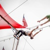 Up to 18% Off Bungee Trapeze or Private Flying Trapeze Class
