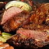 The Knife Restaurant – Up to 33% Off All-You-Can-Eat Steak