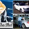 Up to 51% Off Car Wash or Detail in Skokie