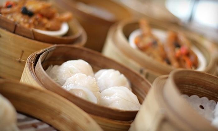 China Beach Bistro - Northwood: Chinese Dinner or Lunch at China Beach Bistro in West Palm Beach