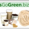 $10 for Eco-Friendly Products