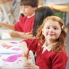 Up to 53% Off Classes at Art Starts Here