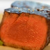 Jack Gibbons Gardens - Forest View Hills: $20 Worth of Steak, Seafood, and Wine