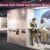 Up to 51% Off Military Museum Membership
