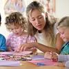 25% Off Preschool Childcare