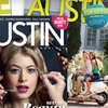 "68% Off ""Austin Monthly"" Subscriptions"