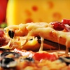 $10 for Pizza at I Love Pizza