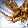 Up to 62% Off Haircut Packages in Latham