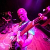 Up to 65% Off Two or Four Tickets to Badfish