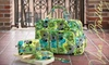 Merle Norman - Springboro: Vera Bradley, Life is good, and Snoozies Apparel and Accessories at Merle Norman (Up to 52% Off). Two Options Available.