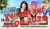 Original Mallorca Nacht am 11.04.2020