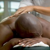 Up to 72% Off Massage and Chiropractic Exam