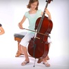 $49 for $100 Toward Dance and Music Classes