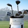 Up to 52% Off at The Summit Golf Club