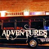Up to 63% Off Party Bus Rides