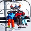 Up to 21% Off Bus and Lift Ticket at Sourced Adventures