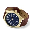 Oak & Rush Men's 4021 Casual Watches