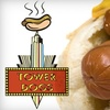 $5 for Hot Dogs at Tower Dogs