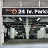 Up to 61% Off One Month of Parking