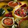 $7 for Mexican Fare at Yo Burrito