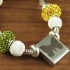 Half Off Custom Handcrafted Jewelry
