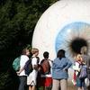 Laumeier Sculpture Park – 53% Off Membership