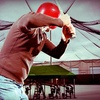 Up to 55% Off Batting Cages in Miamisburg