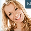 65% Off Microdermabrasion