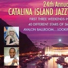Half Off Jazz Festival Tickets