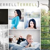 86% Off from Jerrell Terrell Photography