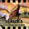 Inaugural Groupon Stockton Deal: $7 for Diner Fare at Chuck's Hamburgers