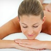 Up to 56% Off Massages in Bartonsville