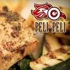 Half Off at Peli Peli