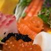 Aji Japanese Restaurant - Minnetonka - Hopkins: $20 Worth of Japanese Fare and Sushi