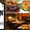 57% Off at Station 885