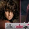 53% Off at HairColorXperts