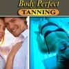Up to 64% Off at Body Perfect Tanning
