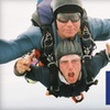 37% Off at Skydive Pepperell