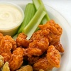 $10 for Wings, Ribs, and Drinks at Wings Over Rochester
