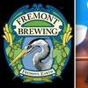 53% Off Fremont Brewing Tour