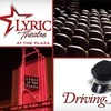 """Lyric Theatre - Gatewood UCD: $15 for a General-Admission Ticket to """"Driving Miss Daisy"""" at the Lyric Theatre ($30 Value). Buy Here for the Opening-Night Show on Thursday, April 15, at 7:30 p.m. See Below for Additional Dates and Times."""