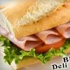 $8 for Sandwiches at Biagio's Deli