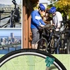 55% Off Columbia Gorge Bicycle Tour